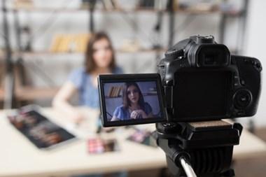 Andersons Solicitors - Can I make a Will by video?