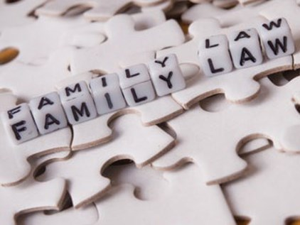 Is it worth lodging a caveat in Family Law proceedings?