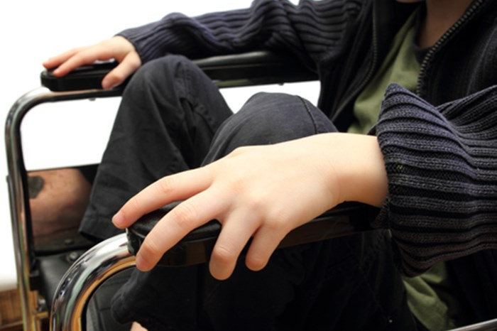NDIS and your personal injury claim