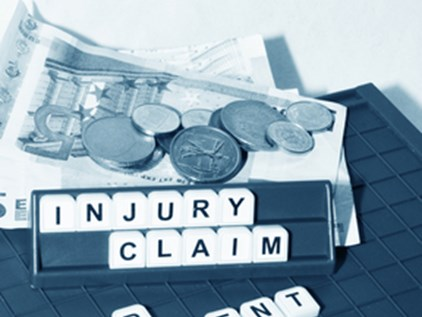 Workers compensation and Comcare