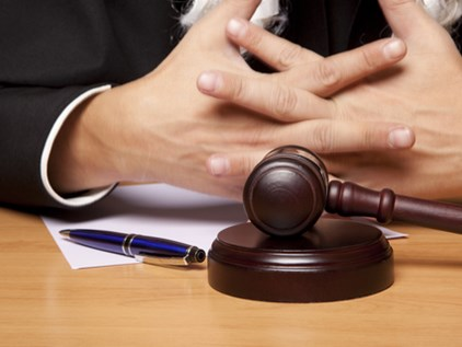 What is the Superannuation Complaints Tribunal?
