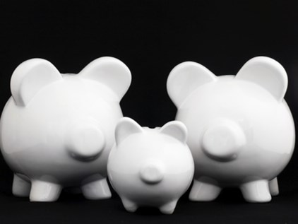 Are there different types of Superannuation funds?