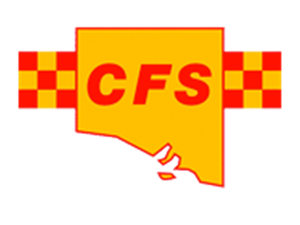 Country Fire Service