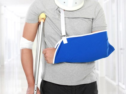 return to work workers compensation
