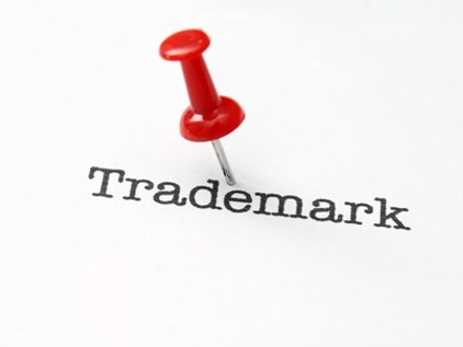 Trademarks - all you need to know