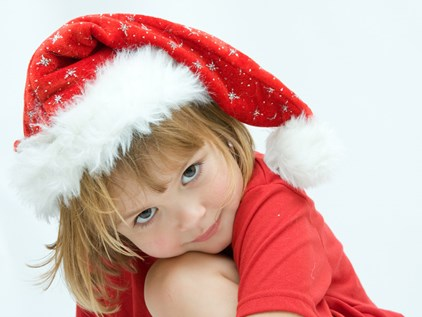 Family Law applications deadline for Christmas 2016