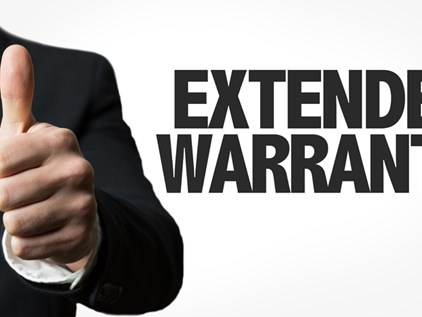 Is an extended warranty worth the money?