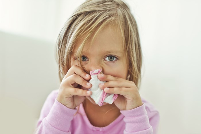 toddlers and adolescents most susceptible to meningococcal