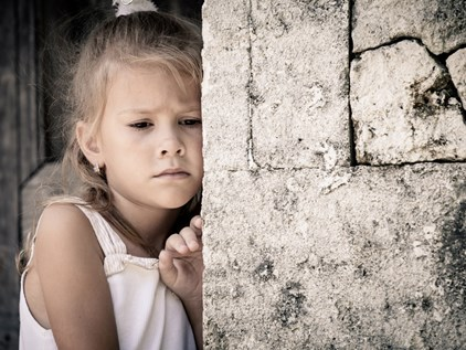 International Child Abduction & the Hague Convention