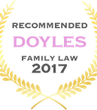 Family Law lawyers Adelaide South Australia