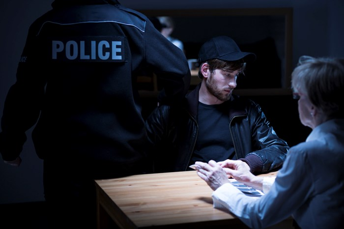 Can I minimise my criminal law penalty?