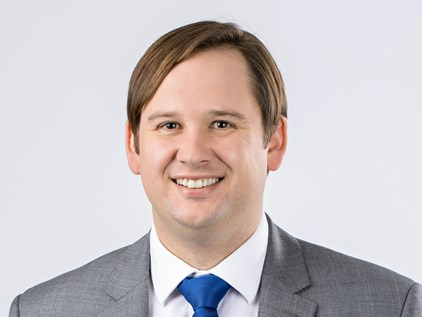 Antony Boonen - Andersons Solicitors, Adelaide South Australia