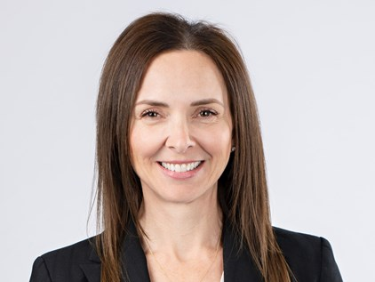 Megan Horsell - Andersons Solicitors, Adelaide South Australia