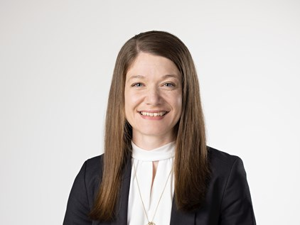 Stefanie Wheare - Andersons Solicitors, Adelaide South Australia